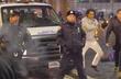 Ellen Degeneres Fan Awarded $33K After Cops Shoved Him For Dancing Near Them