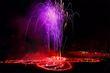 'Feminist' Fireworks To Erupt In Prospect Park