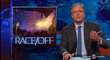Jon Stewart Can't Even With Fox News' Ferguson Coverage