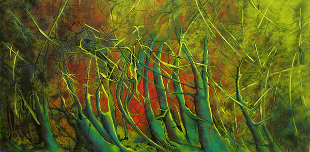 painting640w.jpeg