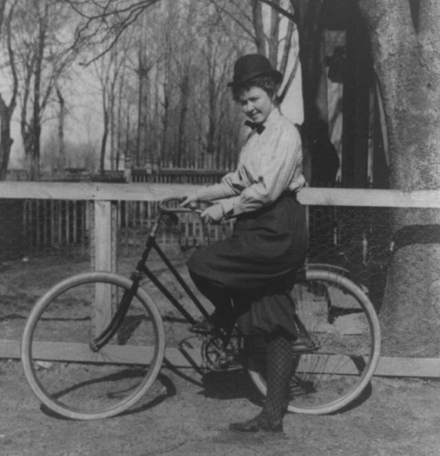 womanwithbike.jpg