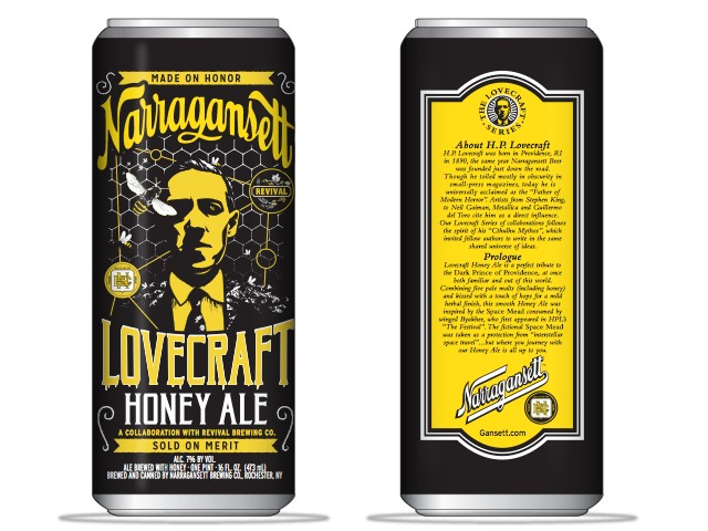011915lovecraft_Beer.jpeg