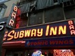 Iconic Dive Bar Subway Inn Will Close In August