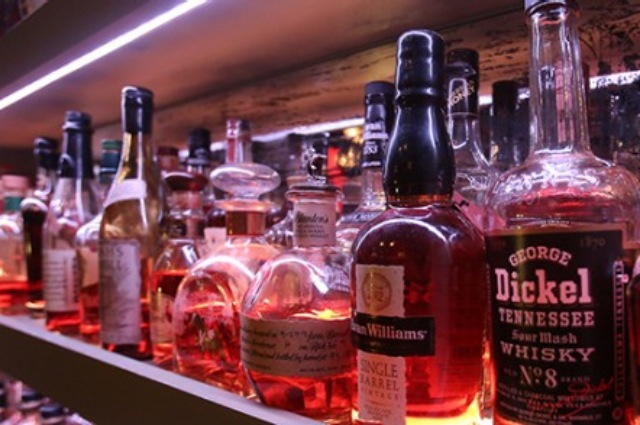 091115whiskey.jpg