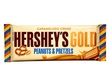 Hersheys Debuts Its First New Candy Bar In A Generation