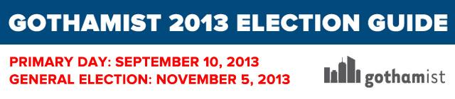 Gothamist-Election-Guide-Banner-rev2.jpg