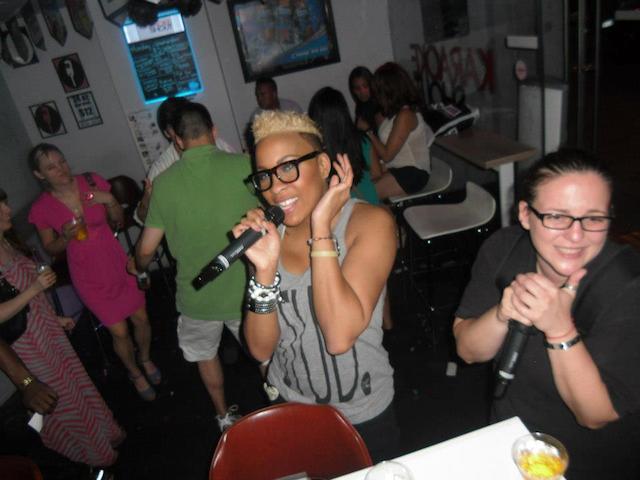 012814_karaoke.jpg