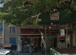 East Village Diner Shuttered After Illegal Gas Piping Found In Building