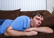 Soul-Crushing Study Claims People Who Nap Risk Early Death