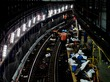 Transit Workers Get Wage Increase In MTA, Union Deal