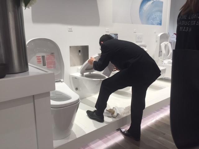 092116_toilet.jpg