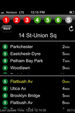 122812_subwaytime.jpeg