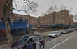Standoff In Brooklyn After Stabbing In Red Hook