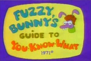fuzzybunny