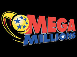 Mega Millions Jackpot Up to $370 Million: Gothamist
