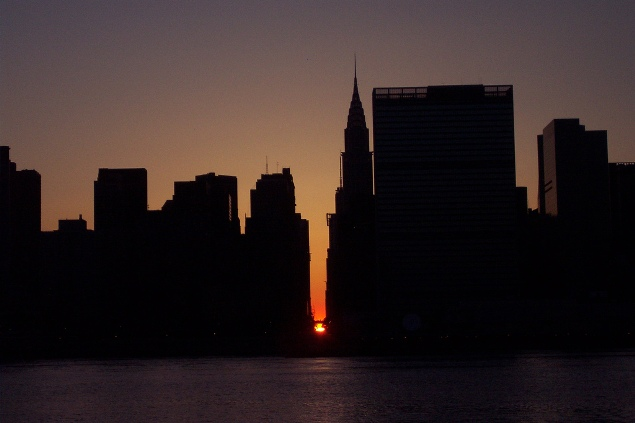 marcus_woollen_sunset.jpg