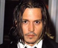2003_11_johnnydepp-thumb.jpg