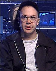 2003_6_larrywachowski