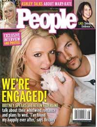 Britney Spears 2004_09_britneymarried.jpg