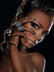 Americas Next Top Model 2004_12_evadiva-thumb