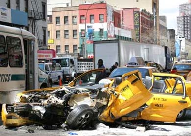 2005_04_taxicrash.jpg