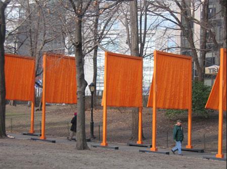 http://gothamist.com/images/gates.jpg